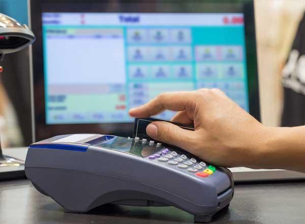 Registratore Di Cassa Telematico Per Ambulanti Prezzi Montespaccato