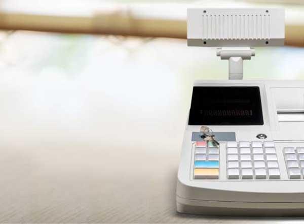 Obbligo Registratore Di Cassa Telematico Colle Salario